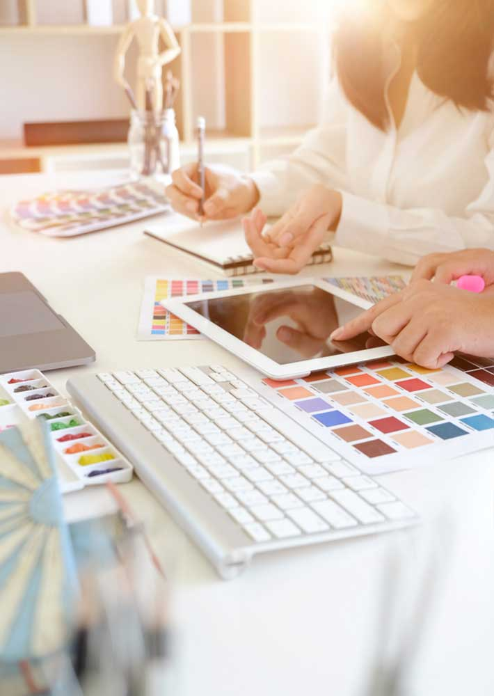 graphic-studio